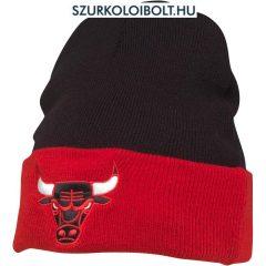 Chicago Bulls sapka - hivatalos NBA klubtermék