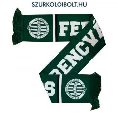 Ferencváros sál - eredeti, hivatalos klubtermék