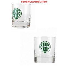 Ferencváros pohár - eredeti FTC klubtermék