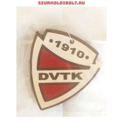 DVTK Diósgyőr autós illatosító