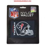 Houston Texans - NFL pénztárca (eredeti, hivatalos klubtermék)