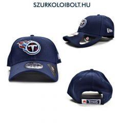 Tennessee Titans New Era baseball sapka - eredeti NFL  sapka állítható fejpánttal