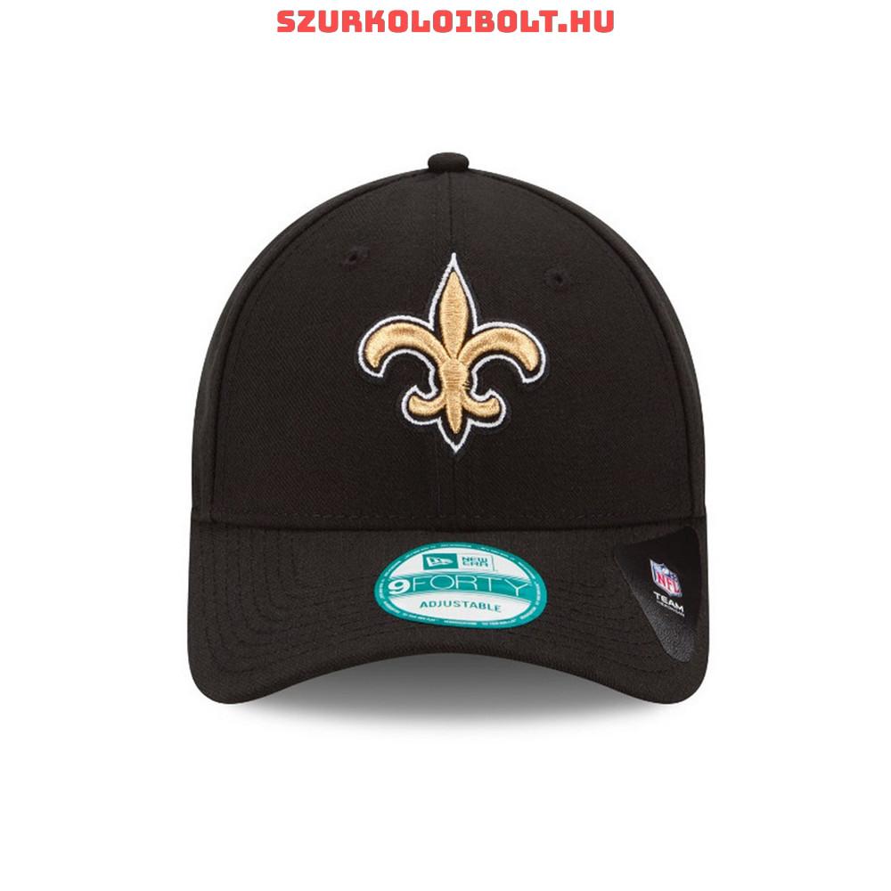 New Orleans Saints New Era baseball sapka - eredeti NFL snapback sapka 411a1e6294