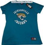 Jacksonville Jaguars póló - eredeti, hivatalos NFL klubtermék