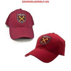 West Ham United Supporter - West Ham United baseball sapka
