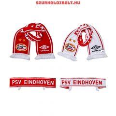 Umbro PSV Eindhoven sál - Eredeti szurkolói sál (hivatalos,hologramos klubtermék)