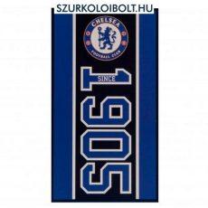"""Chelsea FC  törölköző """"1905""""  - hivatalos szurkolói termék!!!"""