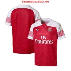 Puma Arsenal gyerek mez - eredeti Arsenal klubtermék