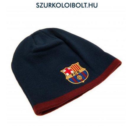 FC Barcelona szurkolói sapka (Neymar)