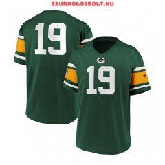Fanatics Green Bay Packers NFL hivatalos szurkolói mez