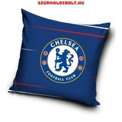 Chelsea FC díszpárna huzat (shooting star) / kispárna huzat