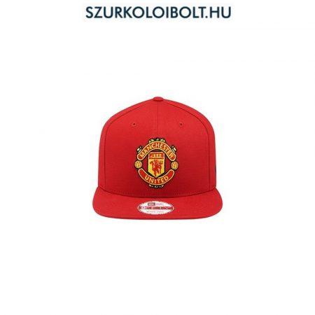 New Era Manchester United Supporter -  Man United szurkolói baseball sapka