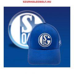 Umbro Schalke 04 Supporter - Schalke 04 baseballsapka
