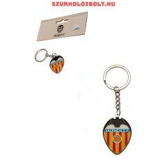 Valencia kulcstartó- eredeti Valencia  klubtermék!!!