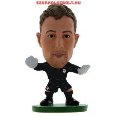 Atletico Madrid Joao Felix SoccerStarz figura