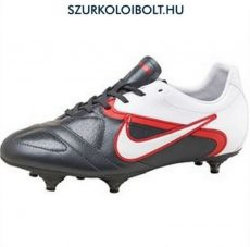 Nike CTR 360 Libretto II SG - Nike foci cipő bőr felsőrésszel (Cristiano Ronaldo) (36.5)