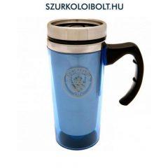 Manchester City utazóbögre - hivatalos szurkolói termék