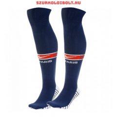 Nike Paris Saint Germain hivatalos sportszár (kék)