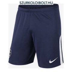 Nike Tottenham Hotspur short / sort (kék )