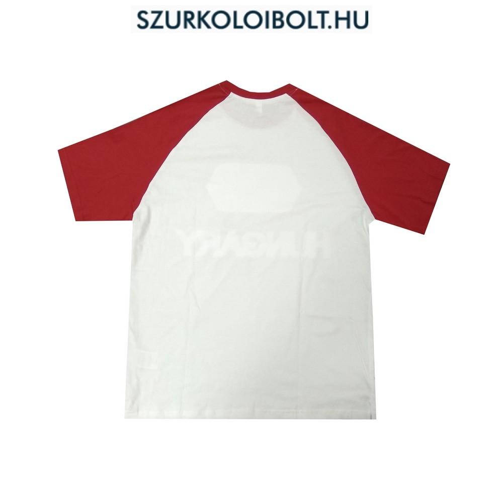 0b4bd2743d Német póló - Német szurkolói póló - Eredeti termékek szurkolói ...