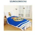 Real Madrid szurkolói ágynemű garnitúra  - eredeti szurkolói termék