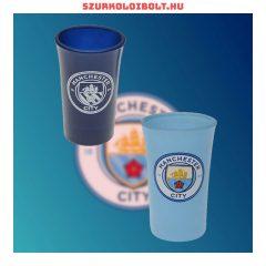 Manchester City felespohár - hivatalos licenszelt Manchester City  termék