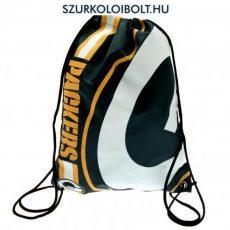 Green Bay Packers NFL tornazsák - hivatalos termék