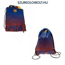 FC Barcelona tornazsák - hivatalos termék