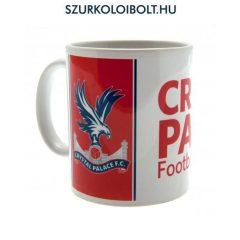 Crystal Palace bögre - hivatalos klubtermék