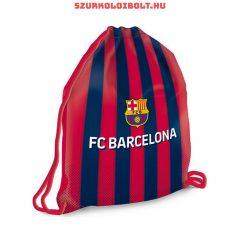 FC Barcelona tornazsák - hivatalos FC Barcelona szurkolói termék
