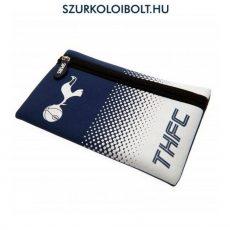 Tottenham Hotspur tolltartó - eredeti szurkolói termék!