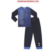 Tottenham Hotspur gyerek pizsama - eredeti, hivatalos Tottenham Hotspur klubtermék!