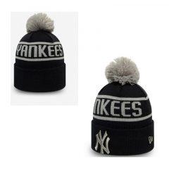 New Era New York Yankees sapka - hivatalos MLB termék