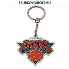New York Knicks kulcstartó- eredeti Knicks  klubtermék!!!