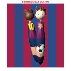 FC Barcelona Messi toll - hivatalos klubtermék