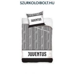 Juventus szurkolói ágynemű garnitúra / szett (eredeti, liszenszelt szurkolói klubtermék!!!)