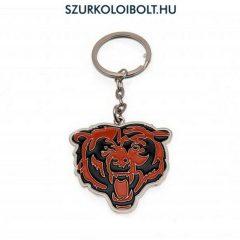 Chicago Bears kulcstartó- eredeti Bears klubtermék!!!
