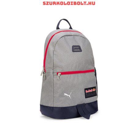 Red Bull szurkolói hátizsák / hátitáska  - eredeti, liszenszelt klubtermék!
