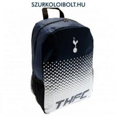 Tottenham Hotspur FC Pro hátizsák / hátitáska - eredeti, szurkolói klubtermék (kék)