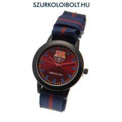 FC Barcelona Junior karóra - hivatalos FCB termék több színben