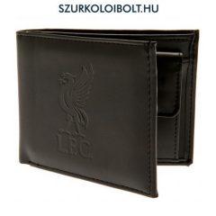 Liverpool  FC  pénztárca - eredeti, liszenszelt Liverpool  FC klubtermék!!!