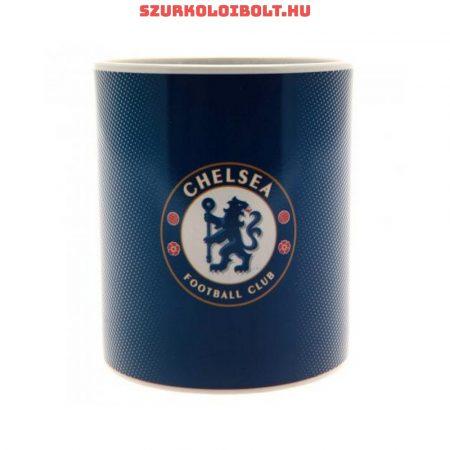 Chelsea bögre (hőképes) - hivatalos klubtermék