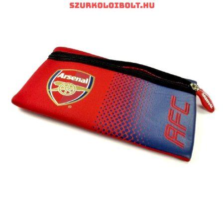 Arsenal FC tolltartó - eredeti szurkolói termék!