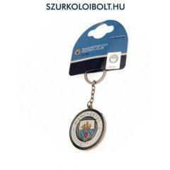 Manchester City F.C.  kulcstartó- eredeti Manchester City klubtermék!!!