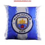 Manchester City díszpárna / kispárna eredeti, hivatalos Manchester City klubtermék !!!!
