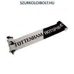 Tottenham Hotspur sál - eredeti Tottenham Hotspur szurkolói sál (hivatalos,hologramos klubtermék)