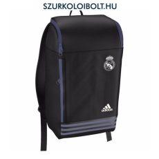 Adidas Real Madrid hátizsák / hátitáska, Hivatalos Real Madrid szurkolói termék