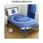 Everton FC szurkolói ágynemű garnitúra / szett - hivatalos klubtermék