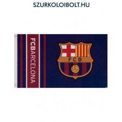 FC Barcelona óriás zászló (FC Barcelona logo)