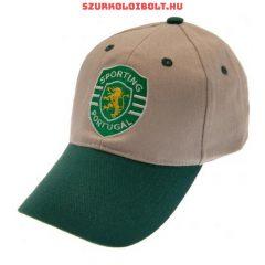 Sporting CP Supporter - Sporting CP baseballsapka